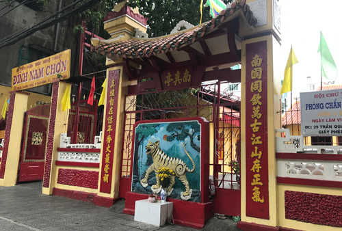 chuong-mon-huynh-tuan-kiet-chi-chap-nhan-dau-voi-su-phu-cua-pierre-flores-1