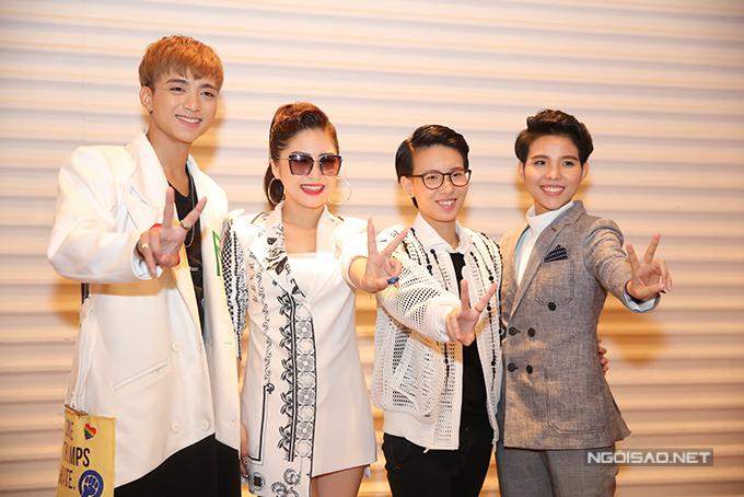 hlv-the-voice-kids-2017-khong-dung-chieu-tro-de-du-thi-sinh-6