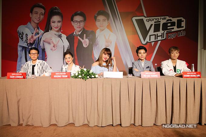 hlv-the-voice-kids-2017-khong-dung-chieu-tro-de-du-thi-sinh-8