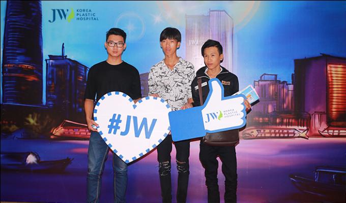 jw-han-quoc-to-chuc-hoi-thao-thm-my-tai-can-tho-7