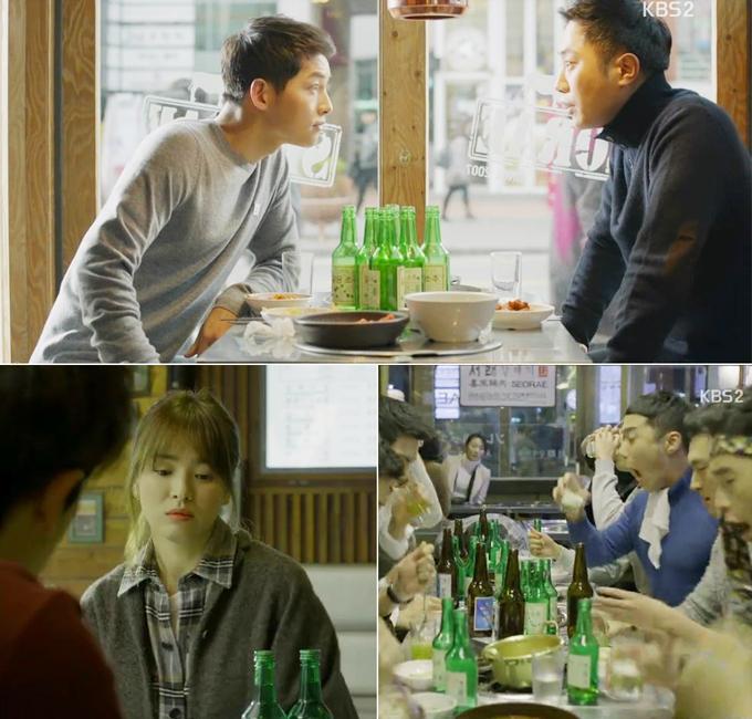 quan-thit-nuong-sieu-hot-nho-song-joong-ki-song-hye-kyo-1