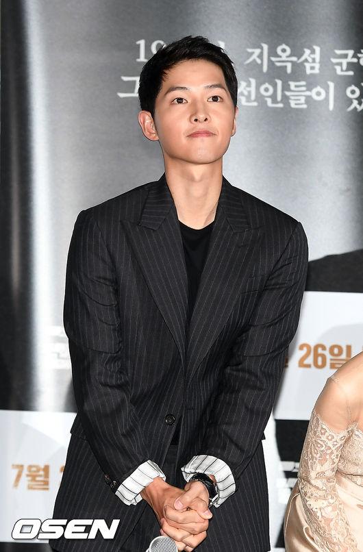 song-joong-ki-tuoi-roi-du-song-hye-kyo-khong-den-ung-ho-phim-moi-1