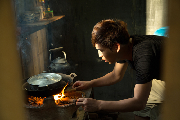 ho-quang-hieu-bo-tien-tui-san-xuat-phim-do-minh-dong-vai-chinh-8