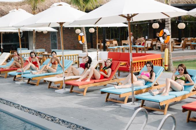 vanessa-beach-club-diem-vui-choi-thu-gian-thu-vi-tren-bai-bien-da-nang