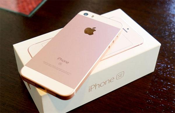 apple-co-the-khai-tu-iphone-se