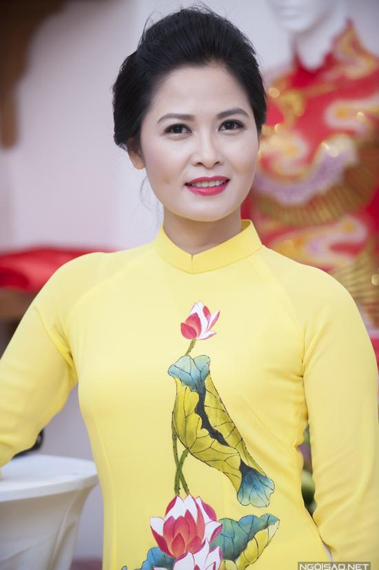 vang-mat-ong-xa-thanh-thanh-hien-song-doi-ben-xuan-hinh-6