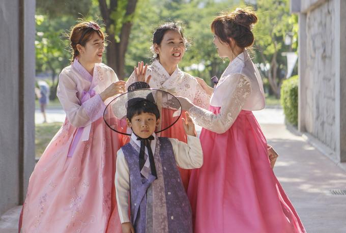 hari-won-tiet-lo-ve-cuoc-song-em-am-hanh-phuc-o-nha-chong-1