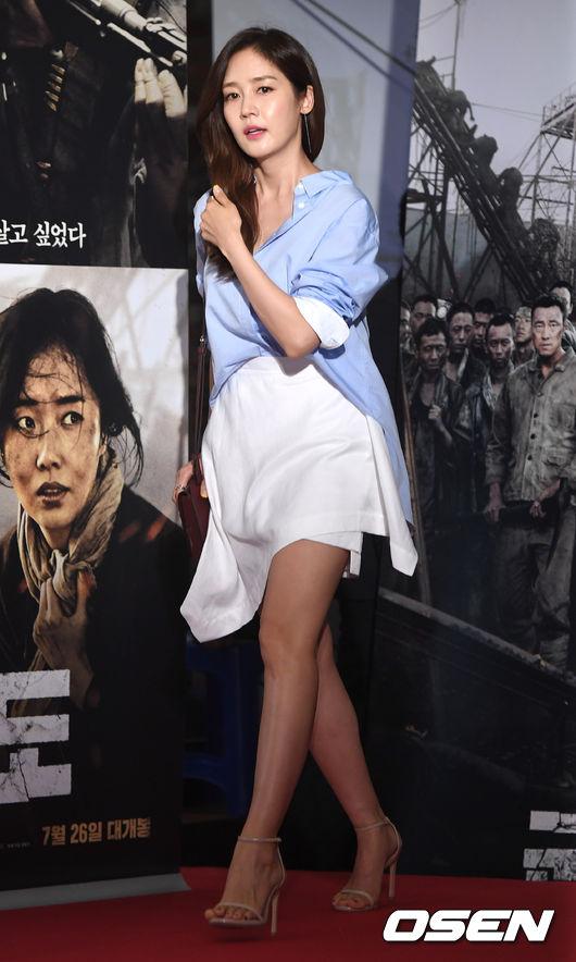 dan-sao-vip-den-ung-ho-song-joong-ki-ra-mat-phim-moi-12