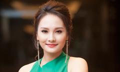 Bảo Thanh tiết lộ được bố chồng động viên khi vướng scandal nhắn tin cho Việt Anh