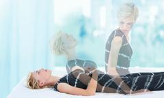 11 điều bí ẩn có thể xảy ra với bạn khi ngủ