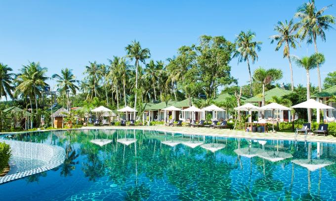 ky-nghi-gia-dinh-tai-resort-bon-sao-phu-quoc-chi-3-96-trieu-dong-1