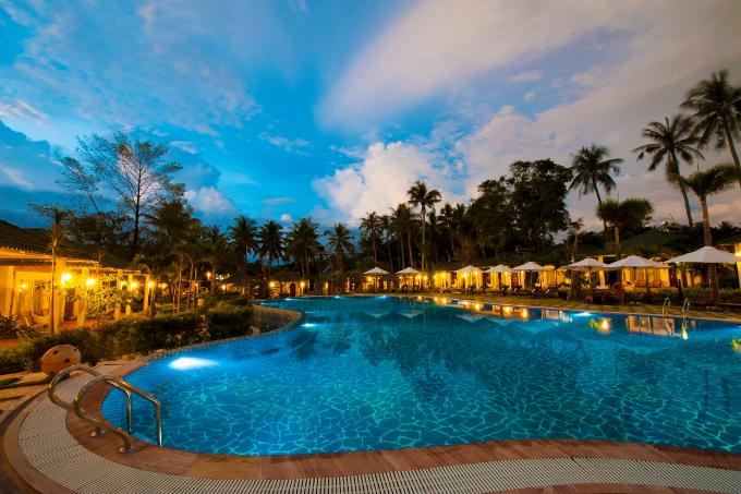 ky-nghi-gia-dinh-tai-resort-bon-sao-phu-quoc-chi-3-96-trieu-dong-3