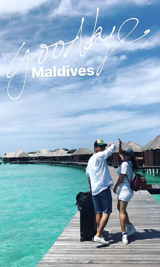 vo-chong-mc-phan-anh-tron-3-con-sang-maldives-ky-niem-17-nam-ben-nhau-5