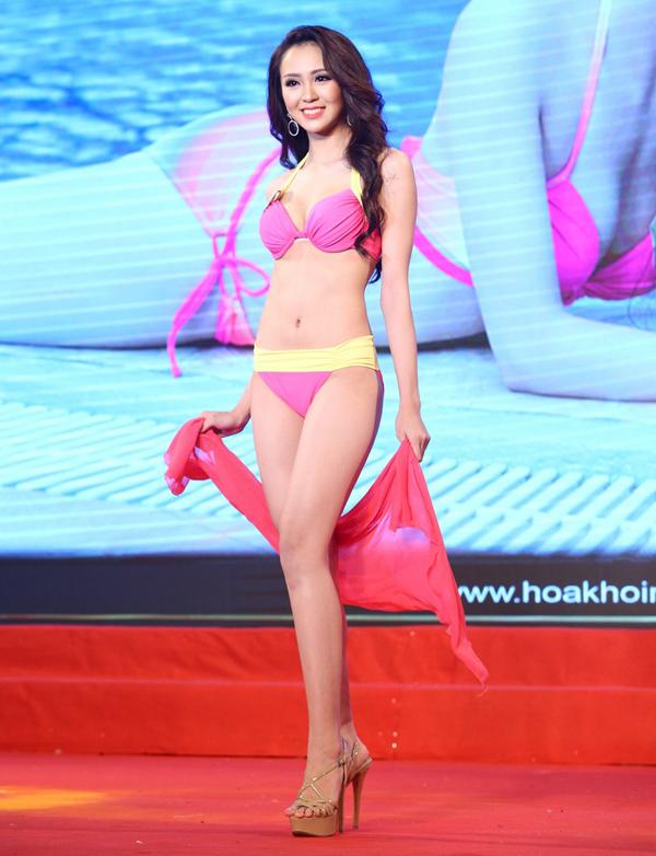 co-gai-an-giang-dang-quang-hoa-khoi-nam-bo-2017