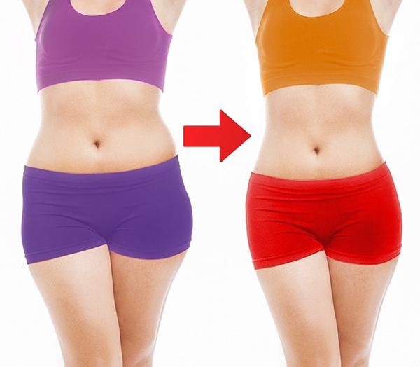 1. Giảm cân Nghiên cứu khoa học đã chứng minh rằng, những người ăn hạnh nhân thường xuyên có nhu cầu hấp thu calories ít hơn những người không ăn.