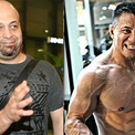 Pierre Flores nhận lời thách đấu, cho rằng Cung Lê ngạo mạn