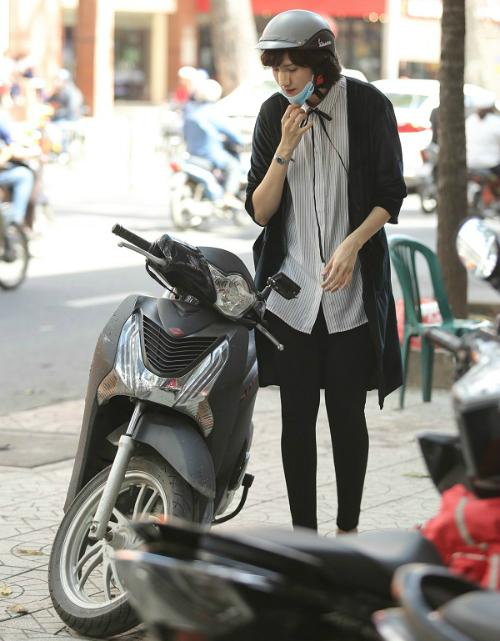 hong-xuan-next-top-model-sua-mui-lan-hai-tai-charm-beauty
