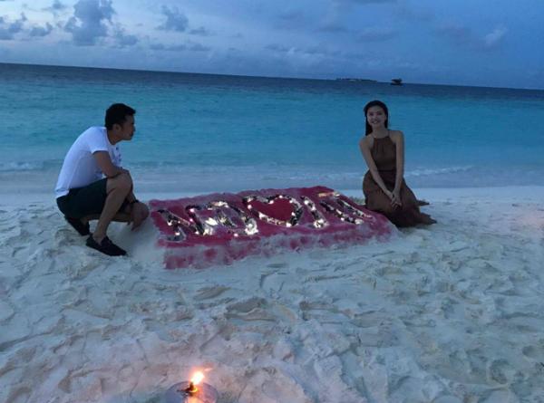 ngoc-duyen-to-chuc-sinh-nhat-cho-ban-trai-dai-gia-o-maldives-5
