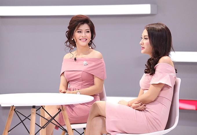 bao-thanh-than-thiet-voi-me-chong-lan-huong-trong-gameshow-5
