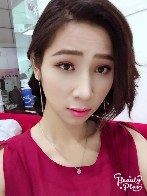 nhieu-guong-mat-duoc-hoan-thien-trong-hanh-trinh-lot-xac-2017-6