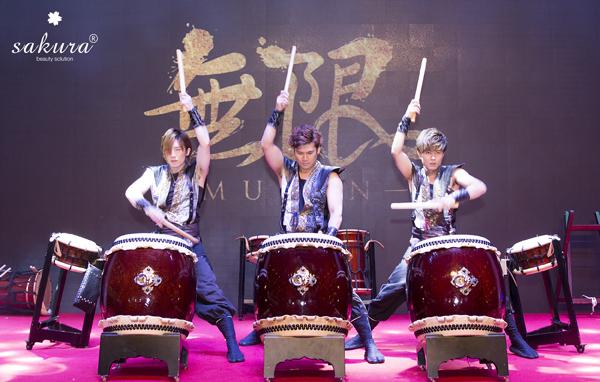 sakura-cung-feel-japan-2017-gop-phan-mang-tieu-chun-nhat-ban-den-viet-nam-2