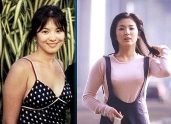song-hye-kyo-duoc-bo-chong-tuong-lai-khen-la-co-gai-dep-nhat-chau-a-1