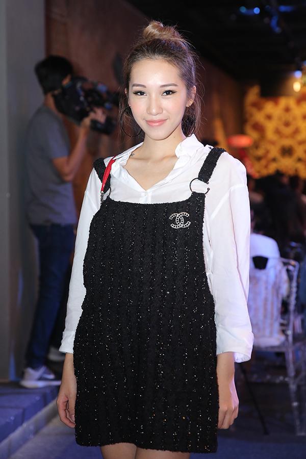 bich-phuong-cui-nguoi-chup-anh-vi-isaac-than-tho-co-qua-cao-10
