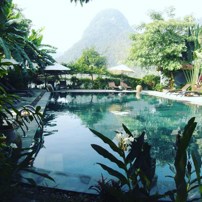 ba-resort-dep-sat-vach-ha-noi-cho-nguoi-luoi-di-xa-ngay-cuoi-tuan-4