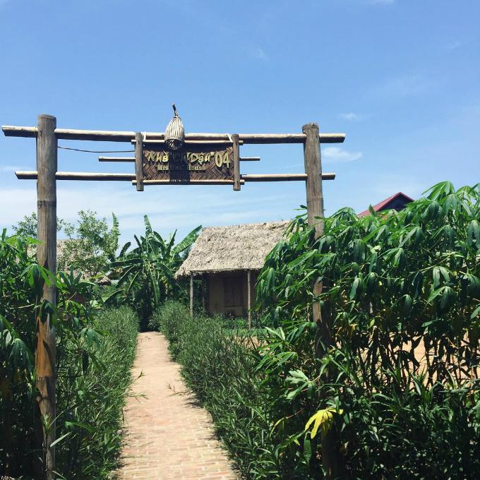 4-resort-sat-vach-ha-noi-cho-nguoi-luoi-di-xa-ngay-cuoi-tuan-5