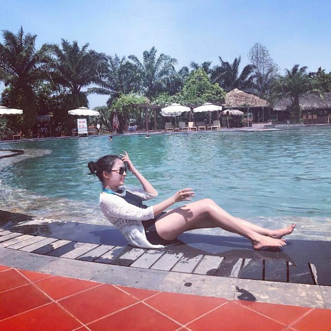 ba-resort-sinh-thai-gan-ha-noi-cho-nguoi-luoi-di-xa-cuoi-tuan-10