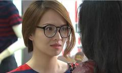 Những lần vợ Phan Hải chạm mặt với tình địch trong 'Người phán xử'