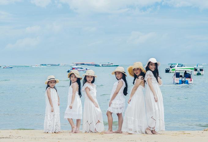 mau-nhi-lai-dang-yeu-voi-trang-phuc-linen-6