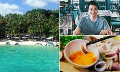 Ba lý do khiến Phú Quốc là điểm đến 'chưa bao giờ cũ'