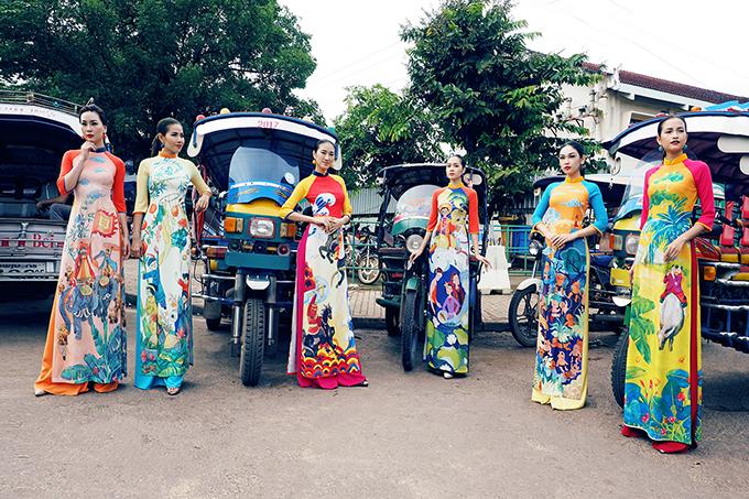 nha-thiet-ke-thuan-viet-gioi-thieu-ao-dai-tai-lao-8