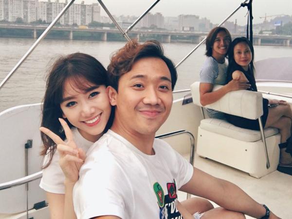 tran-thanh-hari-won-say-dam-hon-nhau-tren-du-thuyen-3