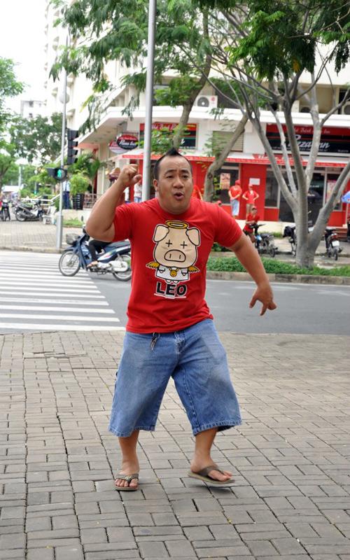 facebooker-chia-se-video-dien-vien-hieu-hien-gay-han-o-san-bay-tan-son-nhat