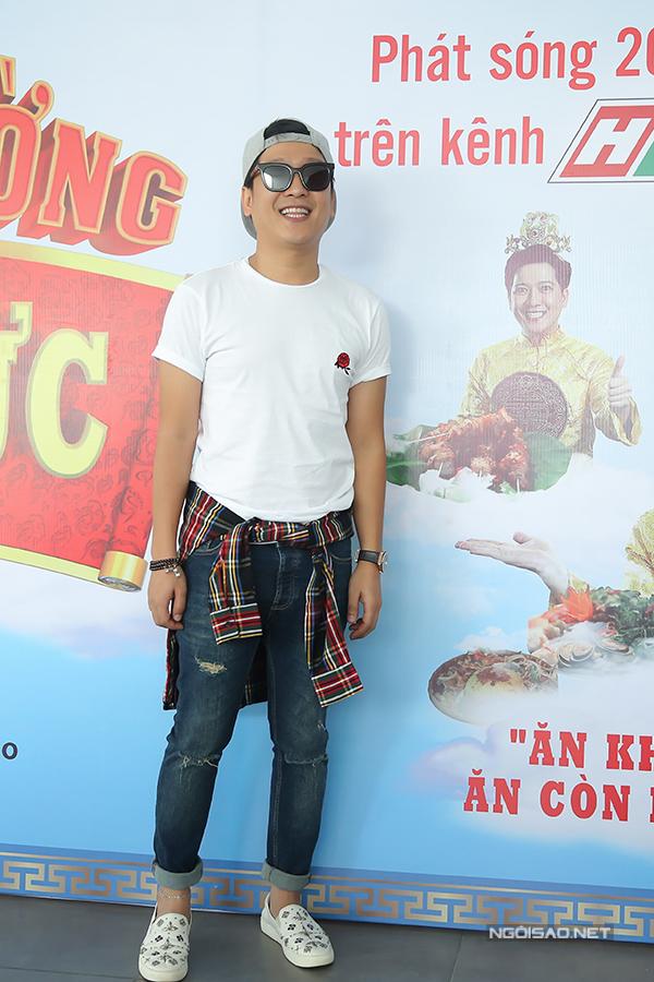 truong-giang-toi-se-khong-bao-gio-buong-tay-nha-phuong