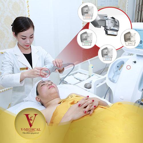 nhung-loi-the-khi-lam-dep-tai-vien-thm-my-v-medical