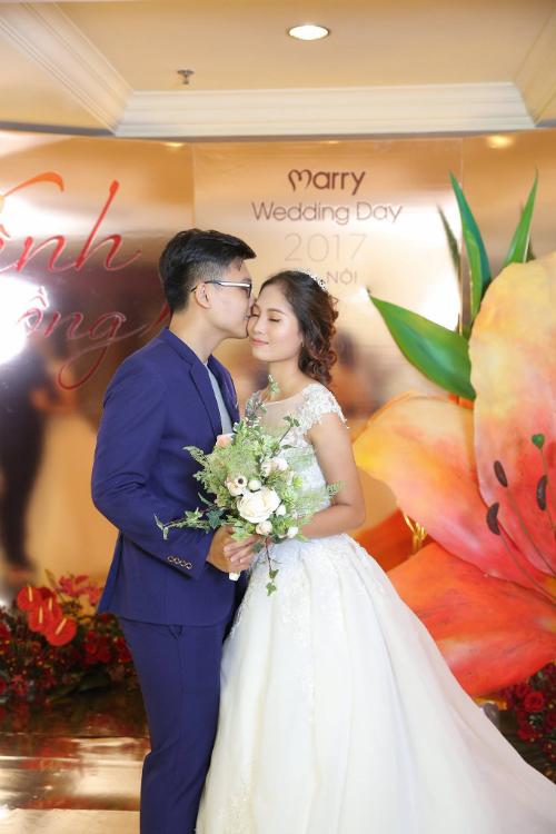 nhung-hoat-dong-hap-dan-tai-trien-lam-cuoi-marry-wedding-day