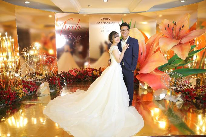 nhung-hoat-dong-hap-dan-tai-trien-lam-cuoi-marry-wedding-day-2