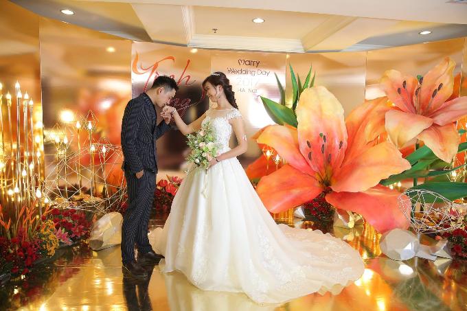 nhung-hoat-dong-hap-dan-tai-trien-lam-cuoi-marry-wedding-day-1