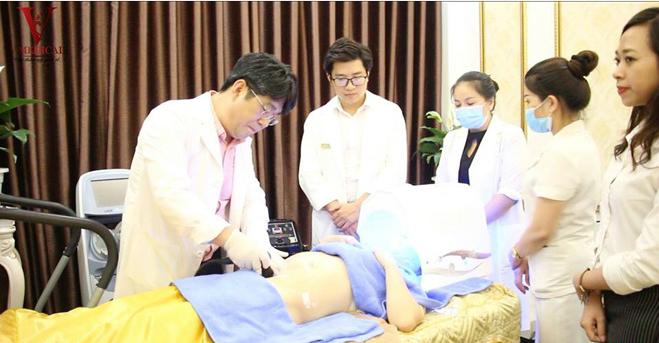 nhung-loi-the-khi-lam-dep-tai-vien-thm-my-v-medical-1
