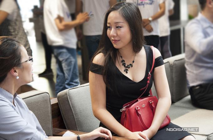 hoa-hau-ngo-phuong-lan-hiem-hoi-di-event-4