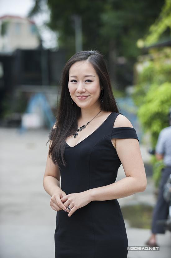 hoa-hau-ngo-phuong-lan-hiem-hoi-di-event