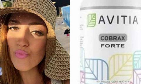 Bà mẹ 24 tuổi tử vong do uống thuốc giảm cân mua qua mạng