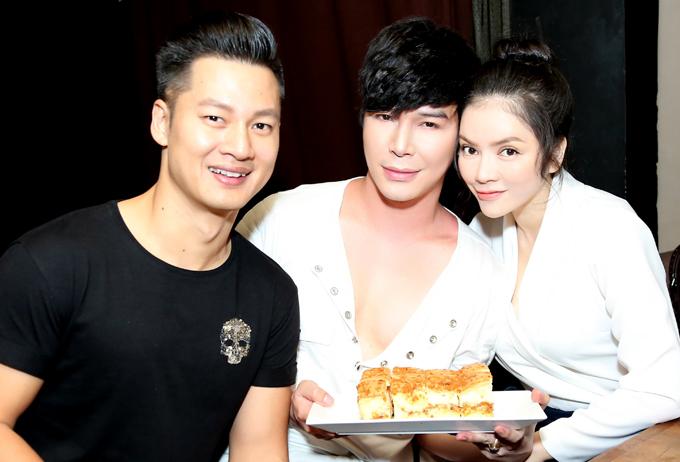 nathan-lee-hon-ly-nha-ky-phuong-mai-trong-tiec-sinh-nhat-2
