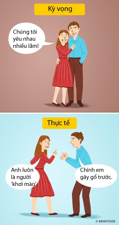 5-su-that-ban-can-biet-khi-bat-dau-mot-moi-quan-he-2