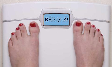 10 lý do khiến bạn không giảm được cân dù ăn rất ít