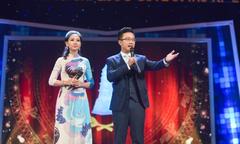 MC Dương Sơn Lâm: 'Đại học chỉ là một quãng trải nghiệm ngắn trong đời'