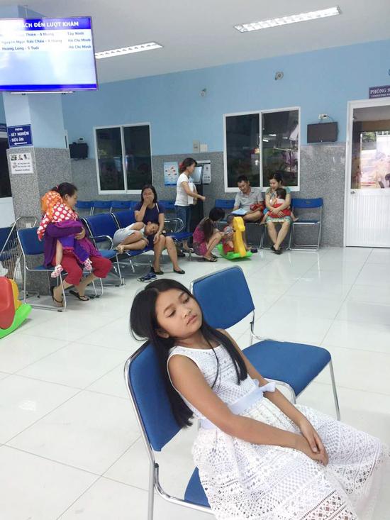 minh-hang-tan-tinh-huong-dan-top-3-idol-kids-truoc-dem-chung-ket-9